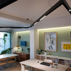 Project: LAB ATHENS