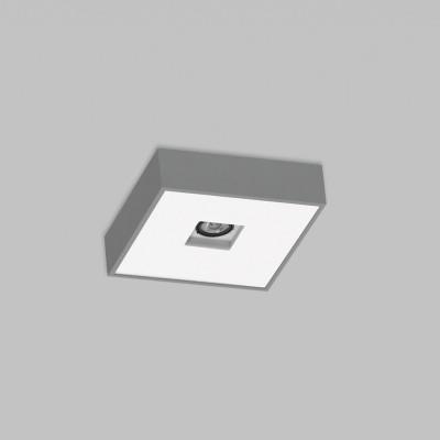 BOX MODULE 300 LED BOX MODULE 300 LED