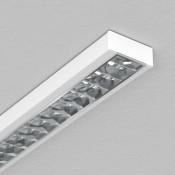 FILI 180 P3M LED
