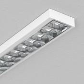 FILI 220 P3M LED