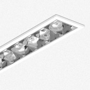 L100 2M LED