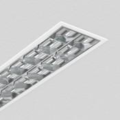 L550 - 560 LP3M LED