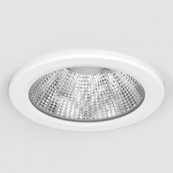 LUNA ROUND LED ECO