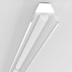 NBT LED