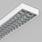 P200 2M LED