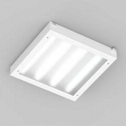 P 590 RVS / OVS LED