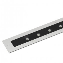 SLIM 3 - LED GROUND