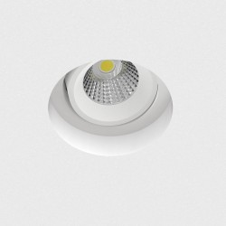 RECESSED SPOTLIGHTS and DOWNLIGHTS