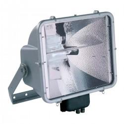 LIGHTMASTER 2000