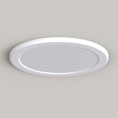 Speaker 120W