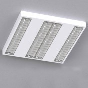 MLM LED (surface mounted)