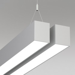 SLOTLIGHT SURFACE MOUNTED AND PENDANT