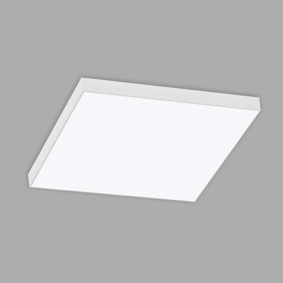 BOX AVRA 1240 LED