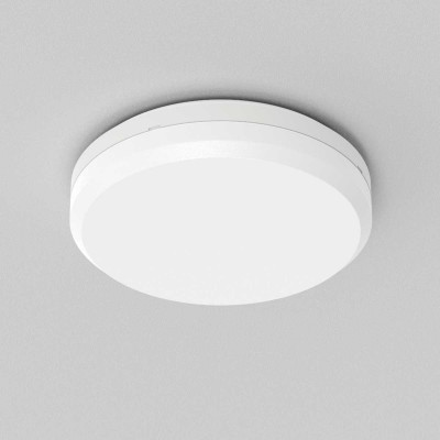 CIRCLIGHT CL ALL PRODUCTS