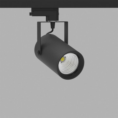 CLUB 1 SHORT - LED ALL PRODUCTS