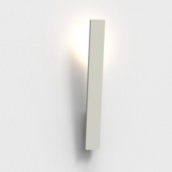 WALL LIGHTING INTERIOR