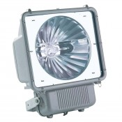 LIGHTMASTER 1000 - CIRCULAR