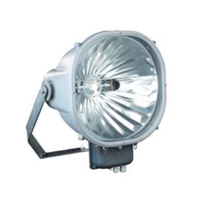 LIGHTMASTER ONE 2000 - SYMMETRICAL