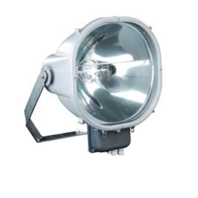 LIGHTMASTER ONE 1000 - SYMMETRICAL