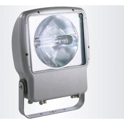 1x250P HIT / E40 For metal halide lamp 250-400W