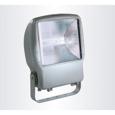 1x250P HIT / E40 For metal halide lamp Wide beam