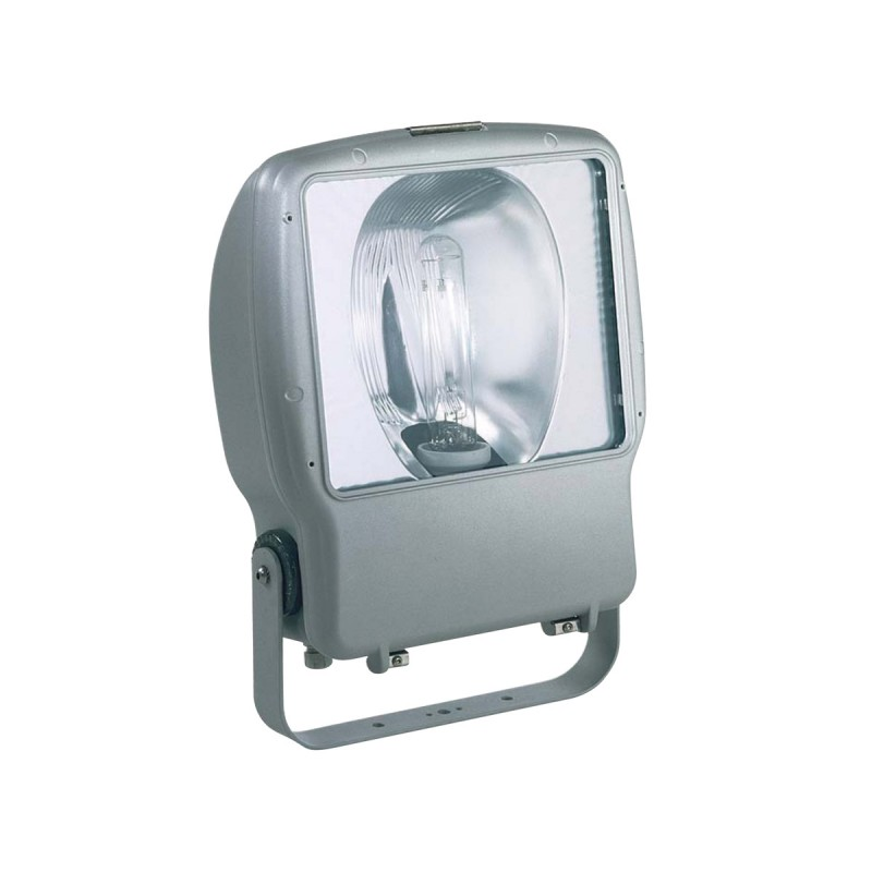 Philips High Pressure Metal Halide Lamp Hpi T Plus 400w E40