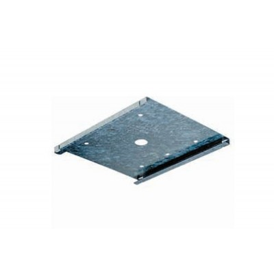CEILING MOUNTED BRACKET