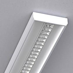 SOFT LIGHT P 630