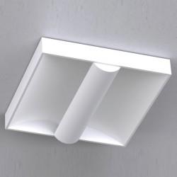 SOFT LIGHT P 690