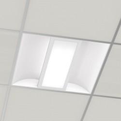 SOFT LIGHT L 660