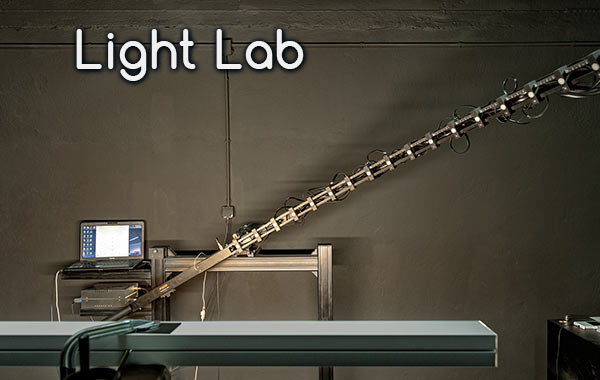 lightlab
