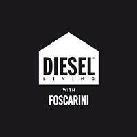 diesel_foscarini