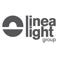 linealight