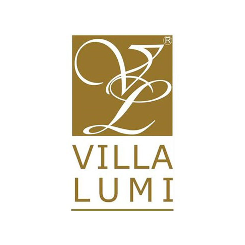 villa_lumi